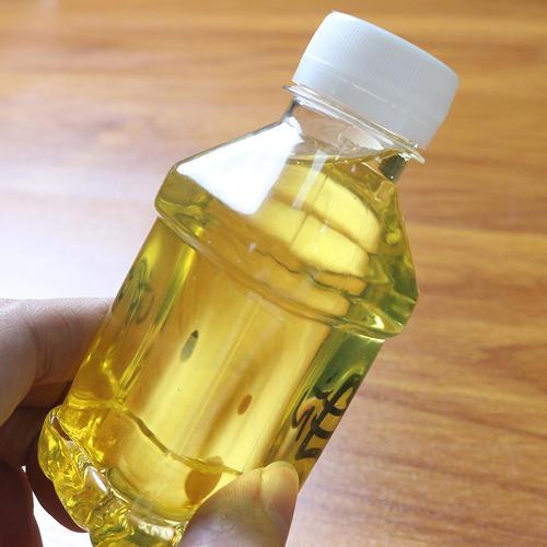 昆山液压油保养知识